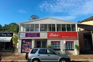 Property Settlement Lawyers Sunshine Coast